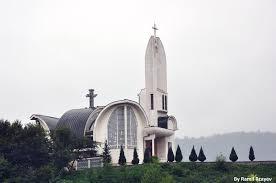 Slikovni rezultat za crkva kiseljak
