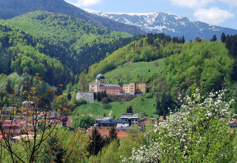samostan_duha_svetoga_-_fojnica_1.jpg